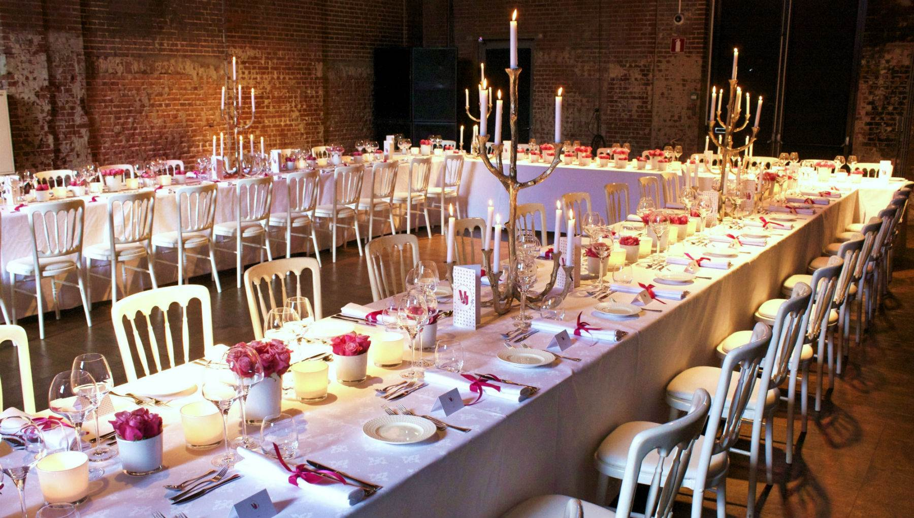 Unique Wedding Venues In Amsterdam I Amsterdam