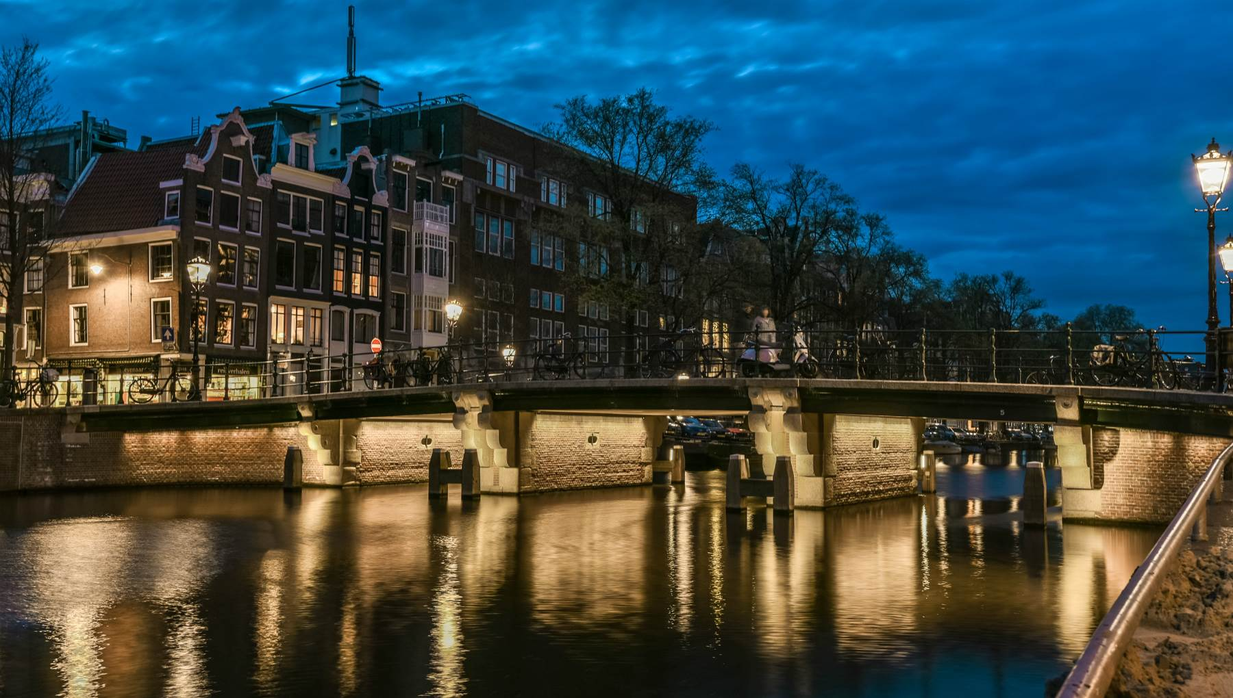 Frequently Asked Questions About Startups I Amsterdam