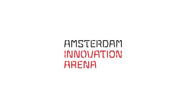 Amsterdam Innovation Arena