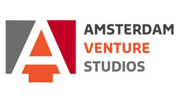 Amsterdam Venture Studios – co-working space for innovative science-based startups
