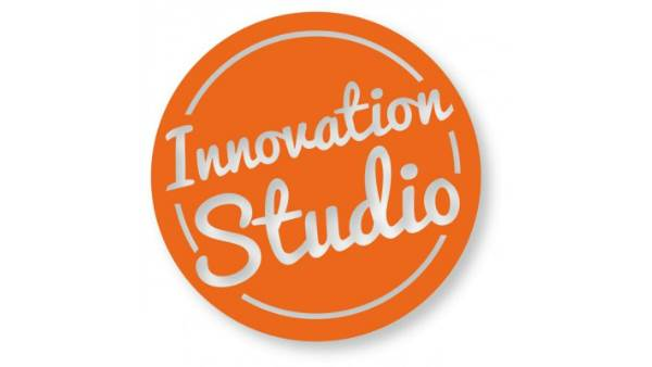 Innovation Studio Amsterdam
