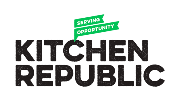 Kitchen Republic Amsterdam
