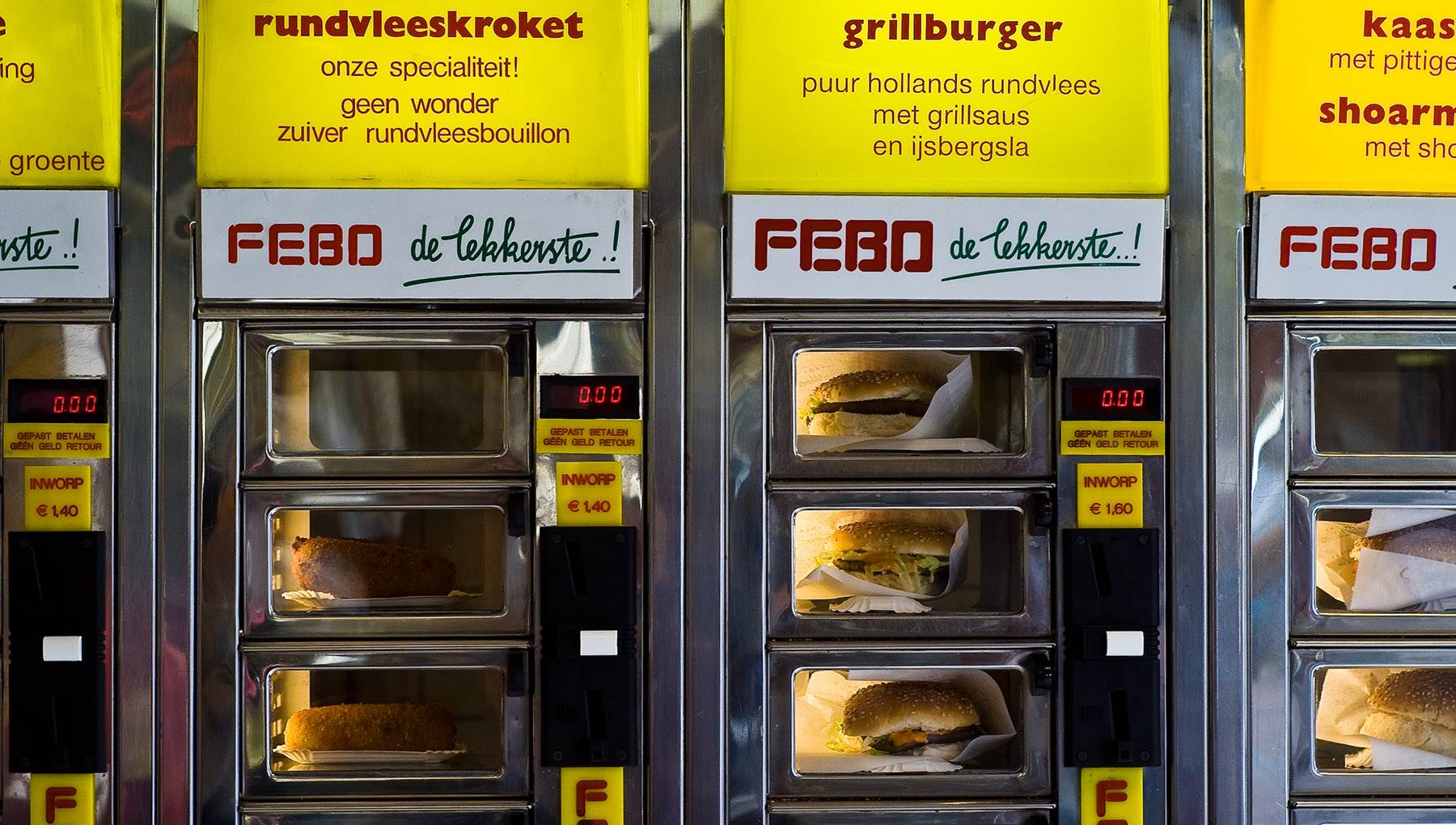 febo-cc-by-20-lars-plougmann-via-flickr.