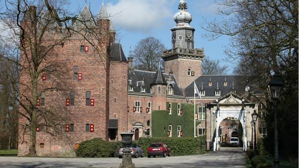 Nyenrode Business University Amsterdam